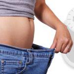 Come bruciare velocemente il grasso addominale: i consigli del trainer