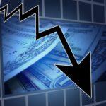 crisi-economica-del 2008