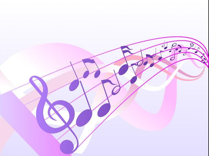 musica-e-stupefacenti